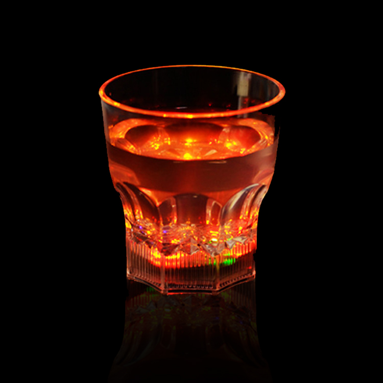 led cup wholesale
